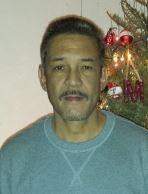 Luis Alvalle