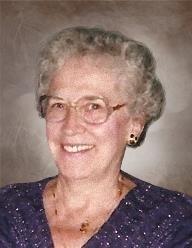 Pauline  Malouin