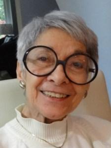 Lucille A.  Mirvish