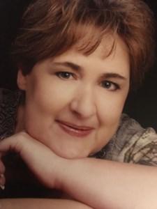 Kimberly Ann  Kosner