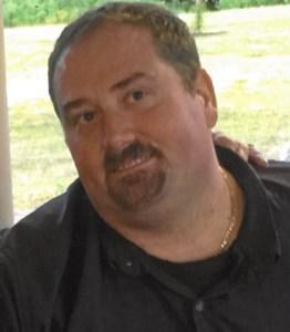 Arthur Robert  Tischofer Jr.