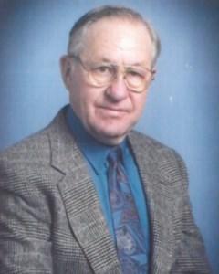 Carl S.  Smith