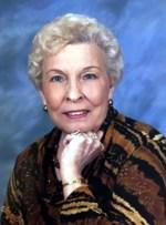 Katherine Jonas