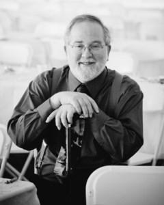 Randy L.  Koval