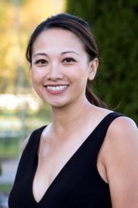 Cindy Kieu  Nguyen