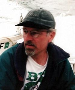 Steven J.  Schuller
