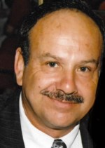 Michael Salzarulo
