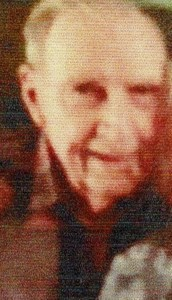 Robert Carlton  Forsberg