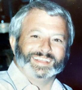 Mark L.  Crump