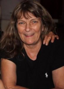 Carole  Brisebois