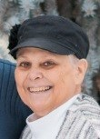 Sandra Kay  Reider