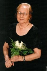 Raquel R  Tafoya