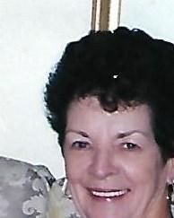 Mary Bernadette  Culhane