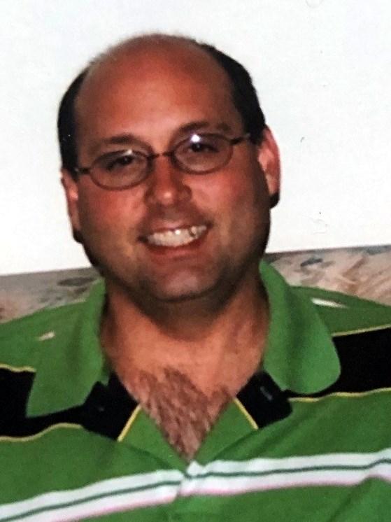 Chad Smith Obituary Mesa Az