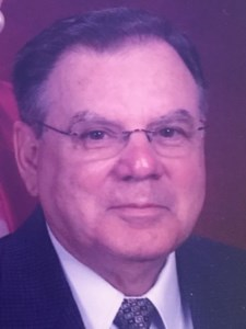 Phillip Joseph  Montalbano