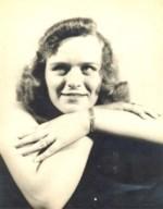 Mary Buxkemper