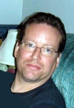 Jeff  Stilwell