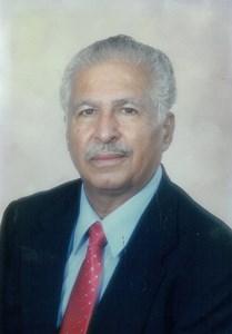 Isam Ahmad  Kussad