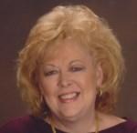 Carolyn Griffin