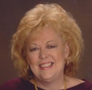 Carolyn Ann  Griffin