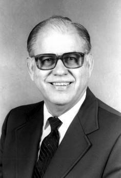 Joe Raymond  Trentham