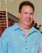 Craig Alan  Schneider