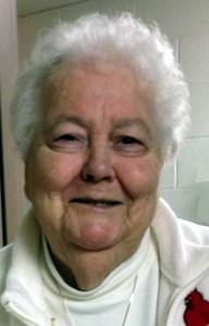 Phyllis I.  Wilson