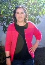 Lidia Quevedo