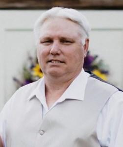 Bryan  McKinnon
