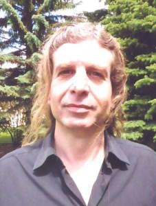 Brent Daniel  Luster