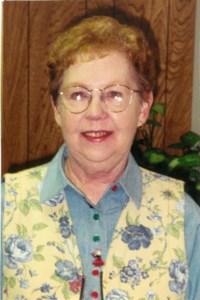 Sara Barbara  Haraway