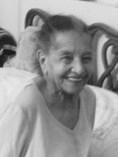 Consuelo Feliciano