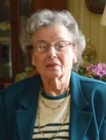 Frances Shealy