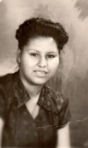 Clara R  Jimenez