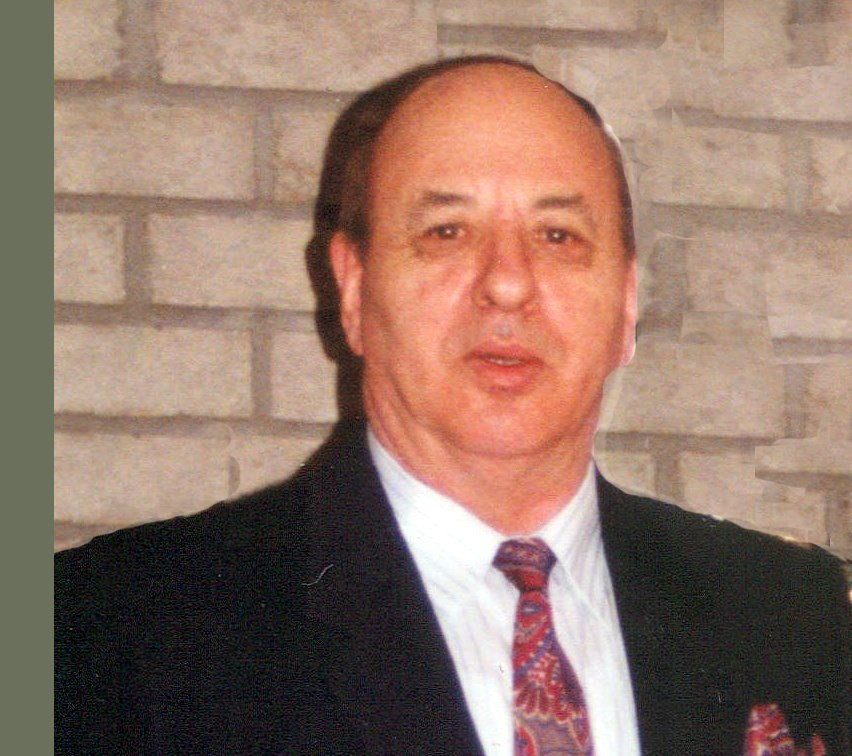 Domingos De Matos  Silva