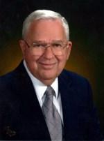 Harold Rabren
