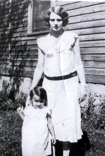 Obituary of Myrle Elaine Kitchen