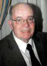 Philip Joncas