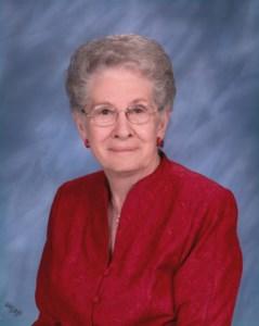 Jessie E.  Dorn