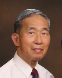 Shui-Nan  Chuang