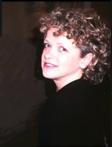 Debbie Jean  Stallworth