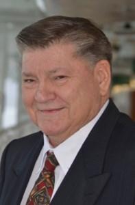 D. Wayne  Smith