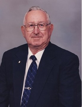 Ellsworth Schoonover