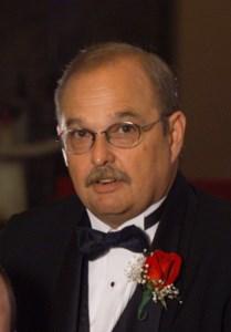 Robert Leo  Lamm Jr.
