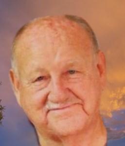 Bobby Gene  Potts