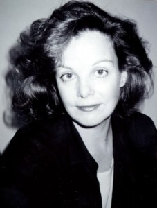 Mary Elizabeth  Brislin
