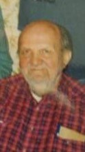 Richard Francis  Uhrich