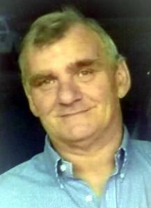 Cecil Ray  Gulsby