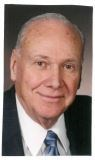 Raymond Eugene  Stott