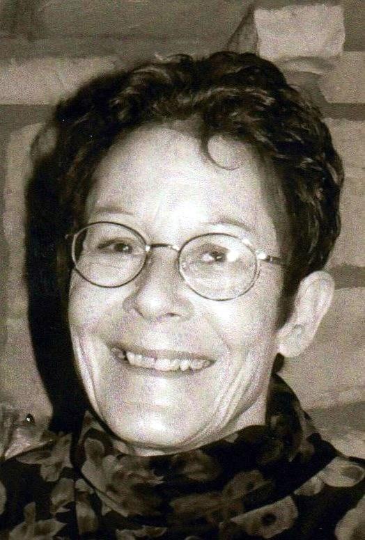 Phyllis  Stonecipher